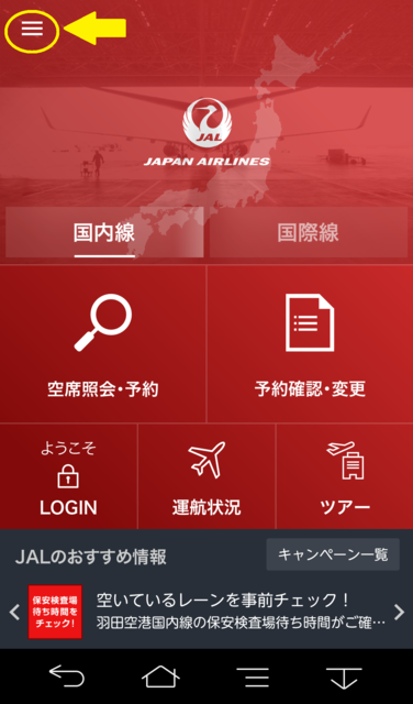 JAL1.png